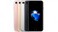 iPhone 7 İnceleme