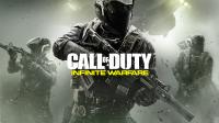 Infinite Warfare sistem gereksinimleri belli oldu!