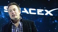 Elon Musk açıkladı: Mars'a gidiyoruz!