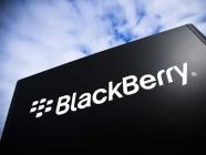 Blackberry'nin geleceği nasıl olacak?