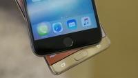 Kaç Note 7 kullanıcısı iPhone 7'ye geçecek?