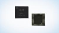 Dünyanın ilk 8 GB LPDDR4 DRAM modülü!