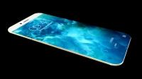iPhone 8 tasarımıyla büyüleyecek