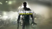 Infinite Warfare ön yüklemeye açıldı!