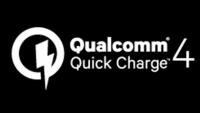 Quick Charge 4 duyuruldu!