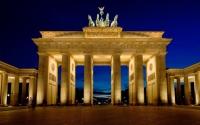 Almanları sahte haber korkusu sardı