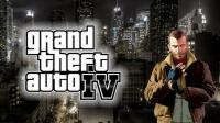 6 yıl sonra gelen GTA IV güncellemesi!