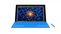 Surface Pro 5 hakkında son bilgiler
