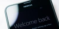 Nokia 2'nin görüntüleri ortaya çıktı!