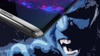 Galaxy S8 ile Canavar Modu gelebilir!