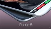 Apple ABD'de üretime mi başlıyor?
