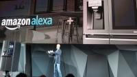Amazon Alexa, LG buzdolaplarına giriyor