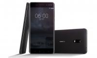 Nokia 6 piyasaya çıktı