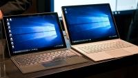 Bilgisayar satışları ne durumda?