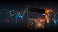 Nokia 8 hakkında ilk bilgiler geldi!