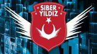 Türkiye, Siber Yıldızını arıyor!