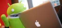 App Store ve Play Store'un uygulama gelirleri!