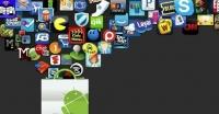 Haftanın Android Uygulamaları – 4 Şubat