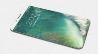 iPhone 8 çıkış tarihi için yeni iddia!