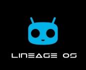 LineageOS ne zaman çıkacak?