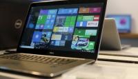 Windows 10 için Power Slider özelliği geliyor!
