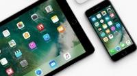iOS 10.2.1 yayınlandı!