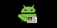 Zararlı Android uygulamalarının listesi!