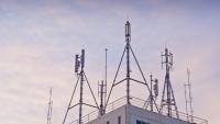 Düşük nüfuslu bölgeler için 4.5G müjdesi!