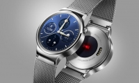 Huawei Watch'un Android Wear 2.0 problemi