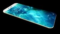 OLED ekran, iPhone fiyatını arttırabilir!