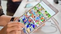 Galaxy Tab S3 ne zaman tanıtılacak?