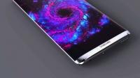 Samsung Galaxy S8'in kasa şeması sızdırıldı!