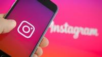 Instagram yeniliklere doymuyor!