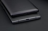8 GB RAM'e sahip akıllı telefon geliyor!