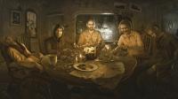 Resident Evil 7 nasıl bir oyun?