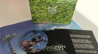 Horizon: Zero Dawn kutusundan çıkıyor!