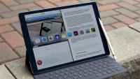 Apple'dan iPad Pro için yeni reklam filmleri!