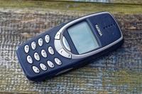 Yeni Nokia 3310 görüntülendi!