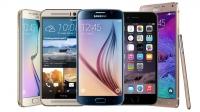 Akıllı telefonların üretim maliyetleri artıyor
