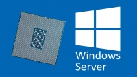 Windows Server, ARM desteği sunacak