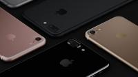 iPhone 7 fiyatı ne zaman düşecek?