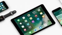 iOS 10.3 yüklemeden mutlaka yedek alın!