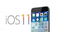 iOS 11 ile ilgili korkutan söylenti!