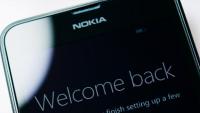 Nokia tüm gücüyle saldırıya geçiyor!