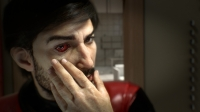 Prey için şahane video geldi!
