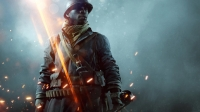 Battlefield 1: They Shall Not Pass inceleme