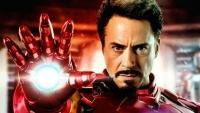 Süper kahraman olmak mümkün mü?