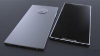 Nokia 9'dan ilk detaylar!