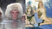 Rusların beyin yakan sosyal medyası
