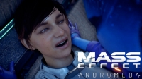 Mass Effect: Andromeda inceleme